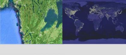 Region And World 2